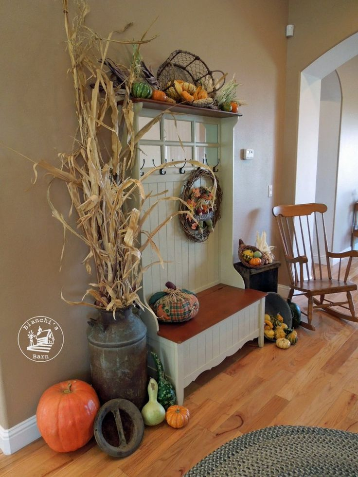 1975 Best Images About Decorating For Fall On Pinterest
