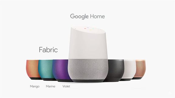 Google Home arrives in November and costs less than Amazon's Echo Read more Technology News Here --> http://digitaltechnologynews.com  Google Home Google's answer to Amazon's hit Echo voice assistant/speaker/smart home hub device finally has a release date and price.  The physical Google Search device will be available on Nov. 4 for $129 which is less than the $179 Echo. It'll be available from Google and retailers such as Target and Walmart and come with a 6-month trial for YouTube Red…