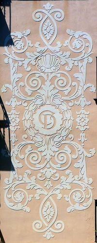 Barcelona - Toledo 037 c | Flickr - Photo Sharing!