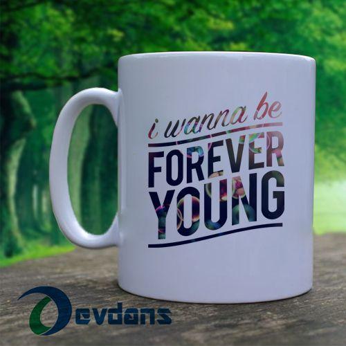 11     Tag a friend who would love this!     $    Get it here ---> https://www.devdans.com/product/1d-one-direction-i-wanna-be-forever-mug-coffee-mug-ceramic-mug-coffee-mug/