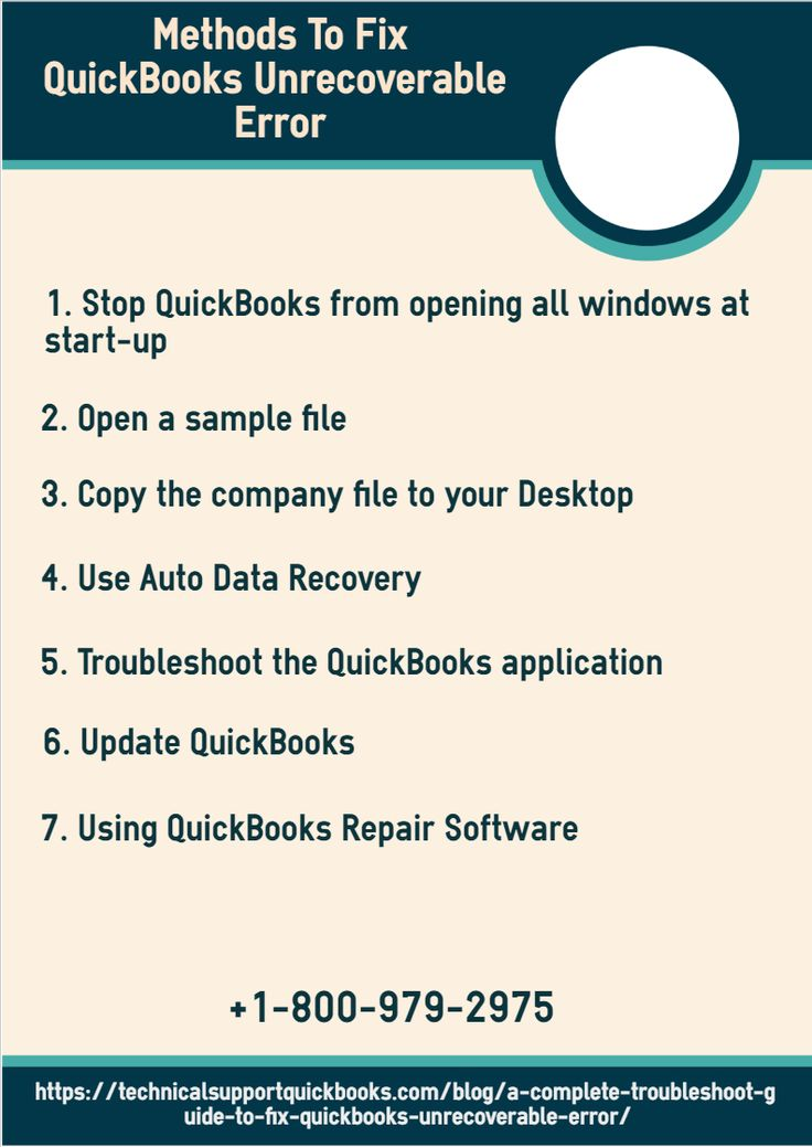 37 best Technical Information on QuickBooks images on Pinterest