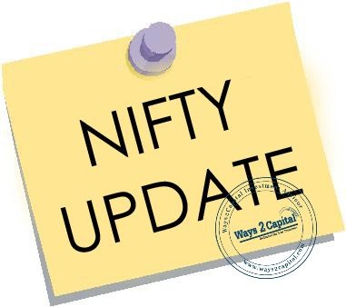 The BSE Sensex opened higher by 12.31 points at 28825.19 while the Nifty50 opened higher by 2.25 points at the 8898.95 mark.There are 842 advances, 495 declines and 443 unchanged stocks on NSE in the morning hours on Tuesday.