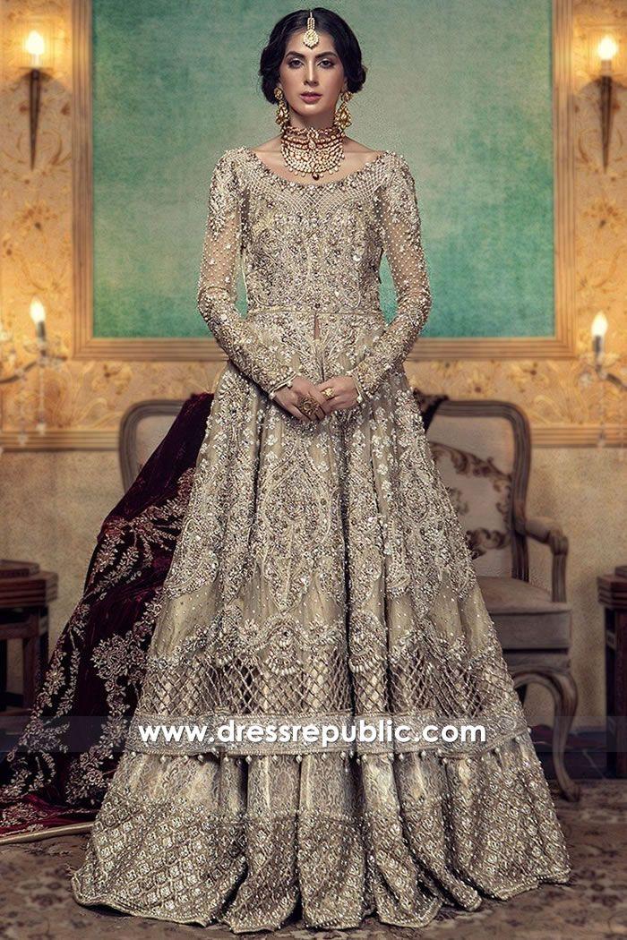Champagne Sordino Asian Bridal Dresses Bridal Dress Design