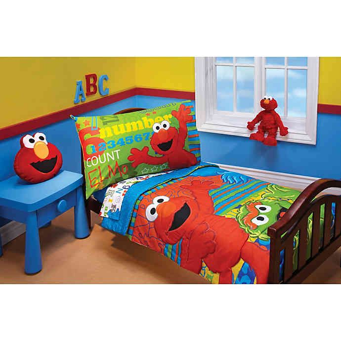 Pin On Kids Furniture Collection