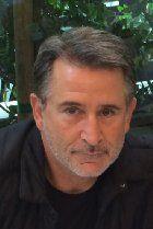 Image of Anthony LaPaglia