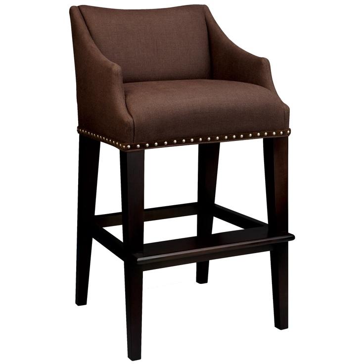 bar stools for momu0027s kitchen