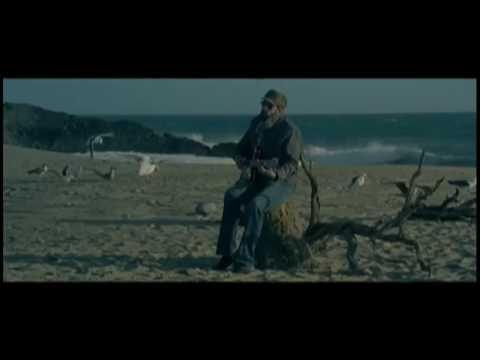 """Juan Luis Guerra """"Bachata en Fukuoka"""" HD official Video. - YouTube"""