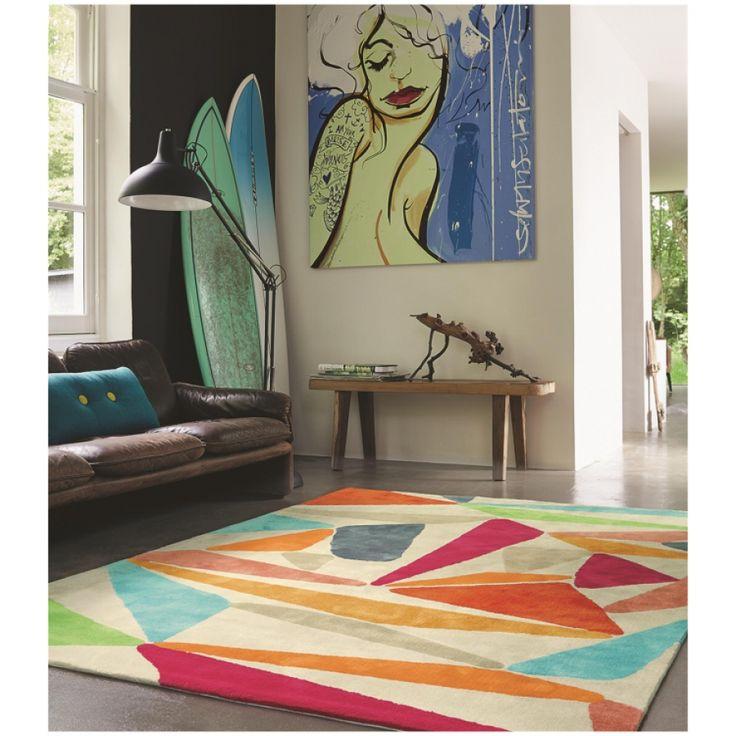 """Über 1000 Ideen zu """"Teppich Features auf Pinterest"""