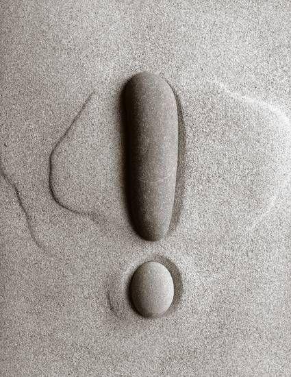 Stone Art #Fotografía Chema Madoz @Qomomolo   #photography #visualart