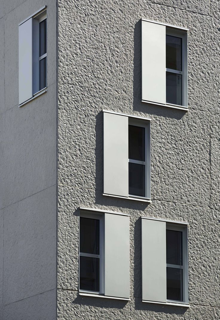 EHPAD de 100 lits avec unité Alzheimer et PASA, 18 logements, 1 commerce, mutualisation du parking, de la sous station CPCU, des espaces communs des logements  dans le cadre du macrolot E10B.