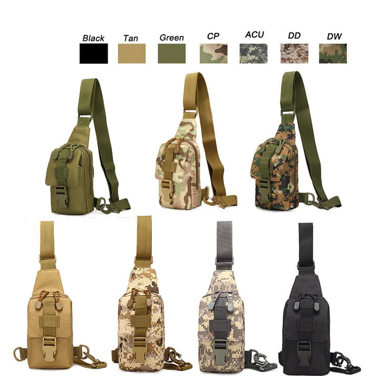 Tactical Backpack, Tactical Pack, Tactical Bag, Tactical Rucksack, Tactical Knapsack, Molle bag,Assault Bag,Combat Bag, Military Camouflage bag-Product Center-Sunnysoutdoor Co., LTD-