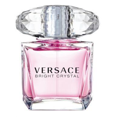 Versace Bright Crystal woda toaletowa dla kobiet http://www.perfumesco.pl/versace-bright-crystal-(w)-edt-90ml