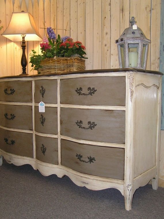 Best 25 Coco chalk paint ideas on Pinterest Painted china hutch