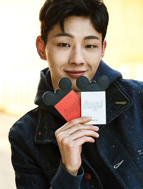 b7eb7df6 SSF SHOP - SAMSUNG C&T FASHION OFFICIAL ONLINE STORE | Korean actor ...