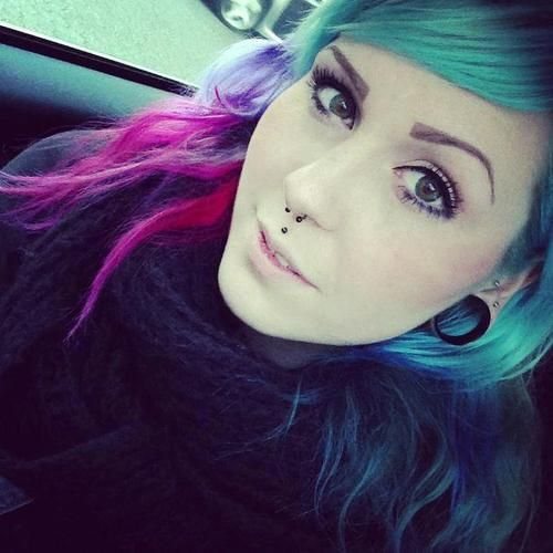 how to become a piercer in bc