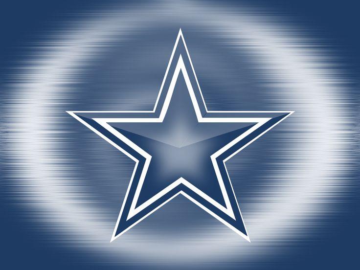 Dallas Cowboys Wallpaper | ... Dallas Cowboys wallpaper puedes encontrar más en vídeos de Dallas