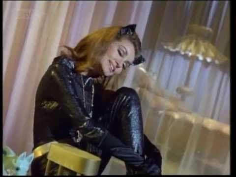 what shall a poor girl wear: 1960-luvun saappaat, ilmaiseksi kierrätyksestä, lokakuu 2013