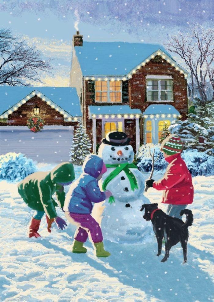 Merry 4 fun отсасывает на улице