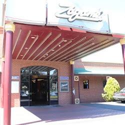 Affordable lovely meals Ballarat