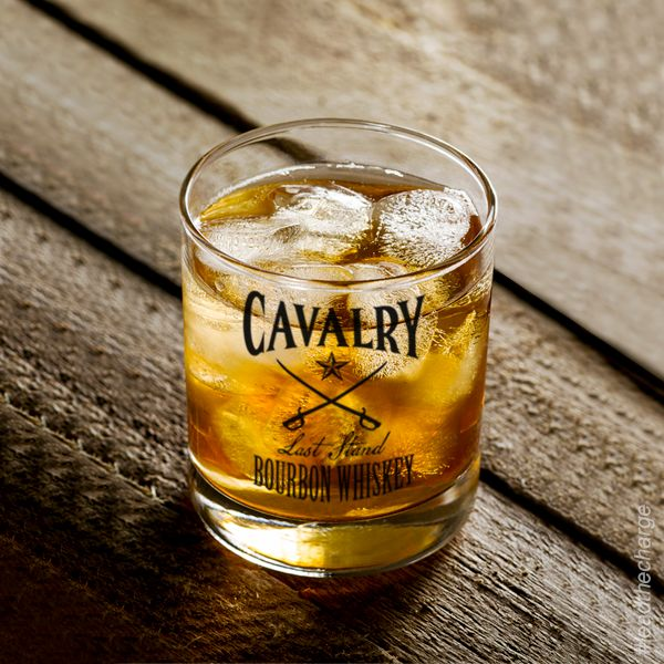 Cavalry Bourbon isn't a movement - it's a moment in time. It's a place, a fragrance, a memory distilled for you. #leadthecharge #cavalry #bourbonlife #bourbon #whiskey #bourboncountry #bourbonstreet #whiskybar #drink #luxury #bourbondrinkers #cocktails #happyhour #whiskylover
