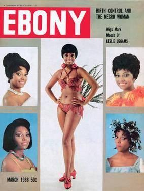 Image result for ebony jr magazine