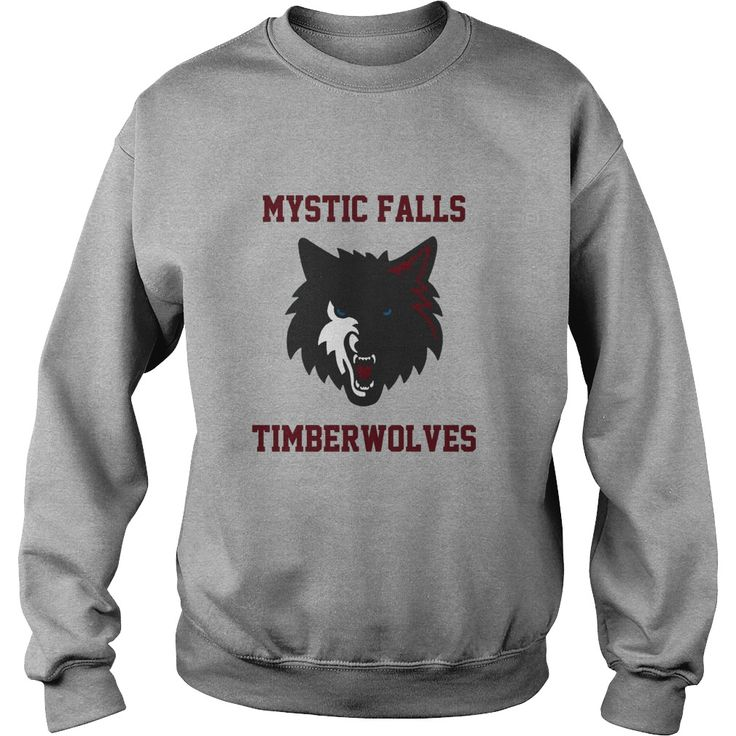 Mystic Falls Timberwolves T-Shirt #gift #ideas #Popular #Everything #Videos #Shop #Animals #pets #Architecture #Art #Cars #motorcycles #Celebrities #DIY #crafts #Design #Education #Entertainment #Food #drink #Gardening #Geek #Hair #beauty #Health #fitness #History #Holidays #events #Home decor #Humor #Illustrations #posters #Kids #parenting #Men #Outdoors #Photography #Products #Quotes #Science #nature #Sports #Tattoos #Technology #Travel #Weddings #Women