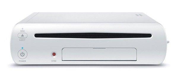 The Wii U, Nintendo's next console (video) -- Engadget