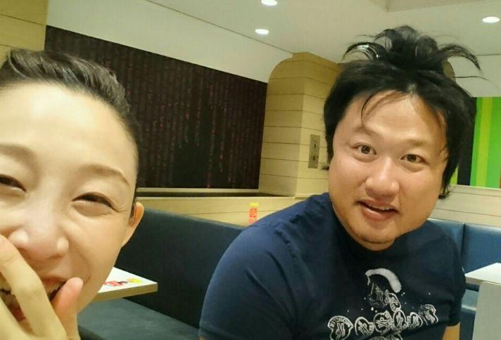 高級寿司orマックどっちが幸せ小原正子マック鈴木夫婦結婚前と今で変わった事