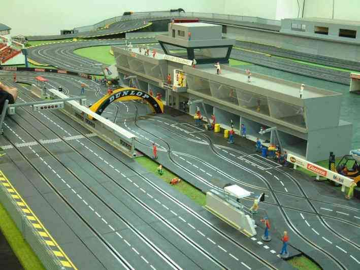 190 best images about slot tracks on pinterest slot car. Black Bedroom Furniture Sets. Home Design Ideas