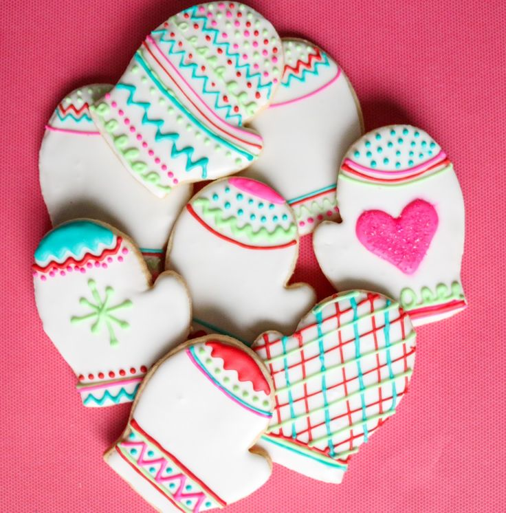 Christmas Cookies Are for Giving: Recipes, Stories