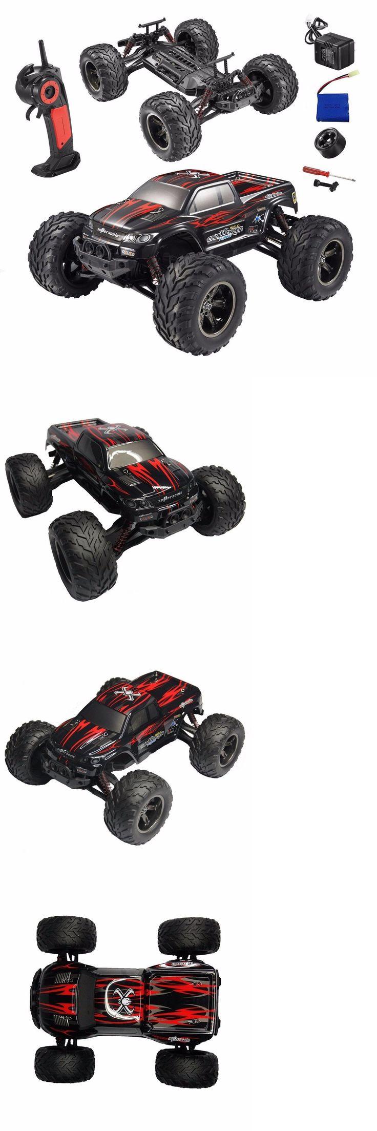 best 25 monster truck toys ideas on pinterest monster truck