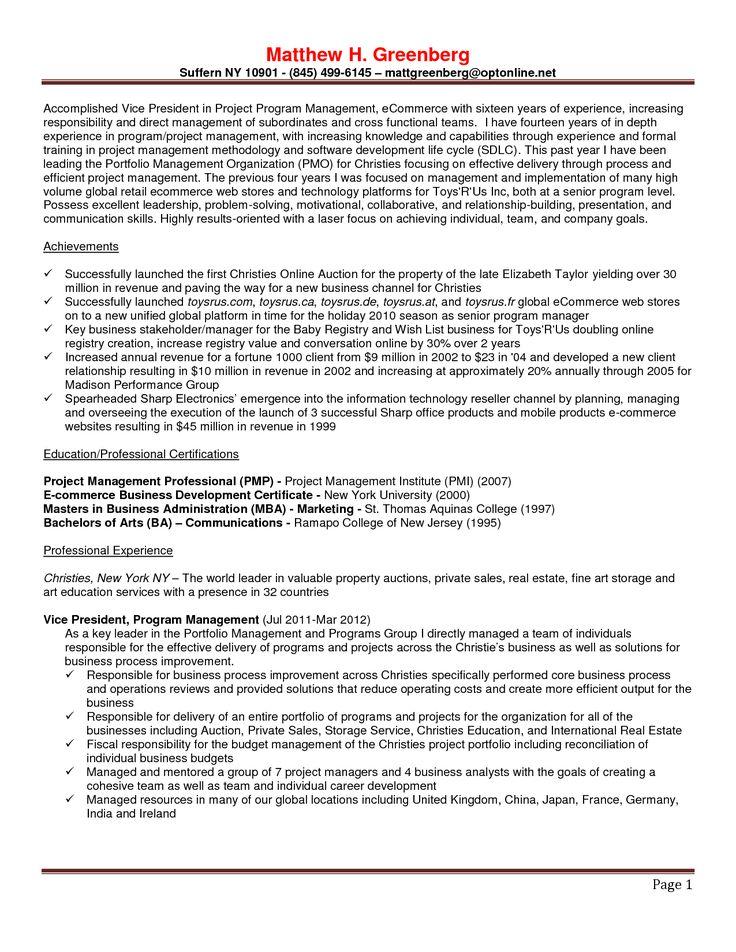 Πάνω από 25 κορυφαίες ιδέες για Retail manager στο Pinterest - utsa resume template