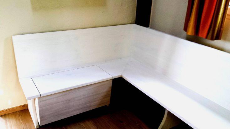 Pin Auf Kleines Wohnzimmer Mit Essbereich