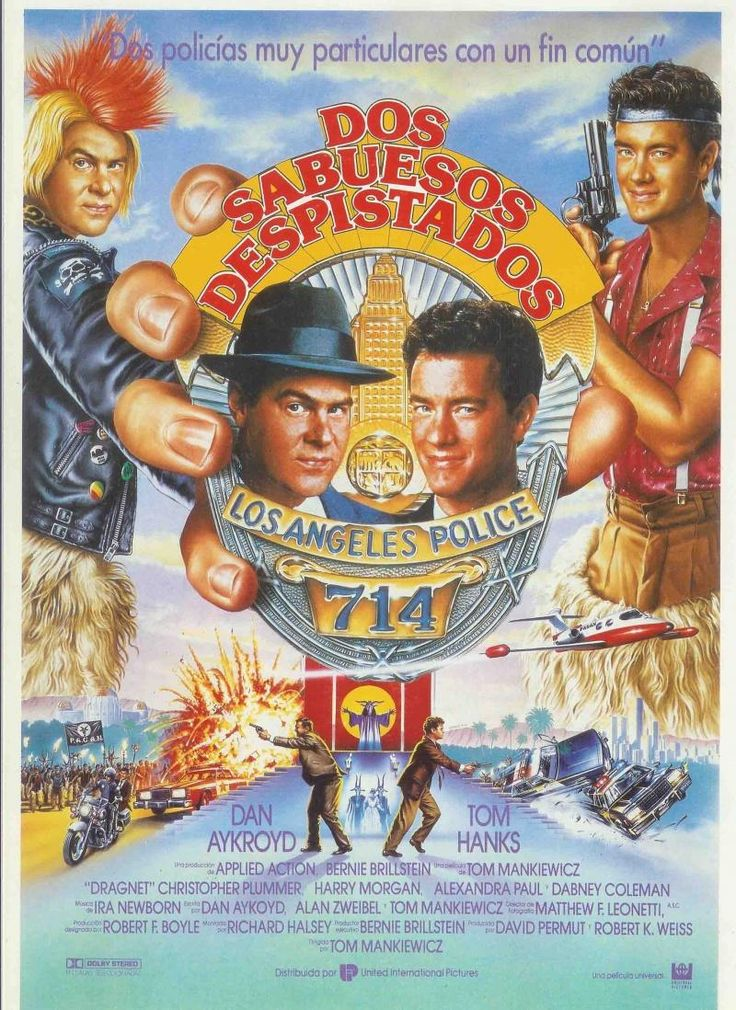 Dos Sabuesos Despistados 1987 Hd Clasicofilm Cine Online Horror Movie Posters Mejores Carteles De Peliculas Cine Online