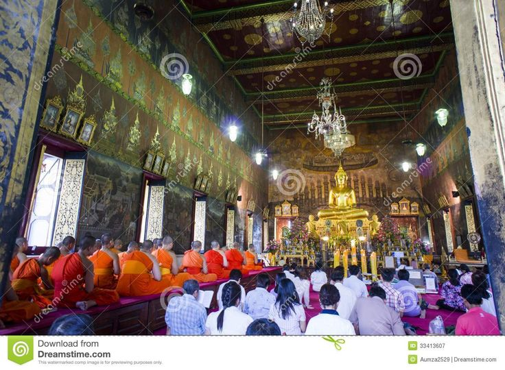 is worship buddhist The daily life of a buddhist monk is quite different from that of a lay person the interrelationship between the two reflects a symbiosis that revolves around the.