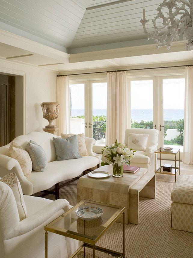 809 best ~coastal home interiors~ images on pinterest | coastal