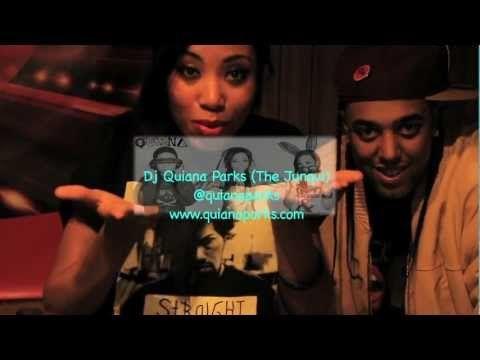 Frankie Bad Lungz - Erbalife Vlog 1