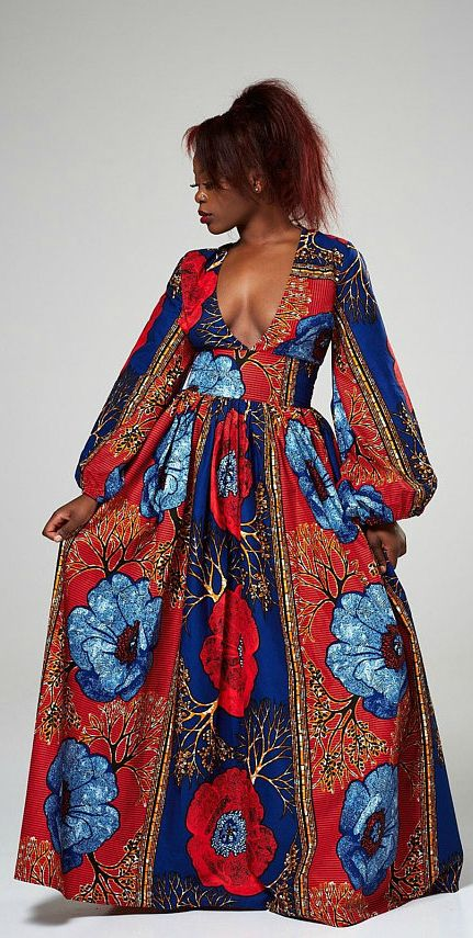What a gorgeous way to style African print this! The unique combination makes this ankara playsuit enticing! Definitely trying this fall style soon. dutch wax, kente, kitenge, dashiki, African styles, African prints, Nigerian style, senegal fashion, ankara styles, african clothes, dashiki, african dress, african clothing, african print dresses, African dress styles, fallfashion, womens fashion#ankara#africanprint#kente