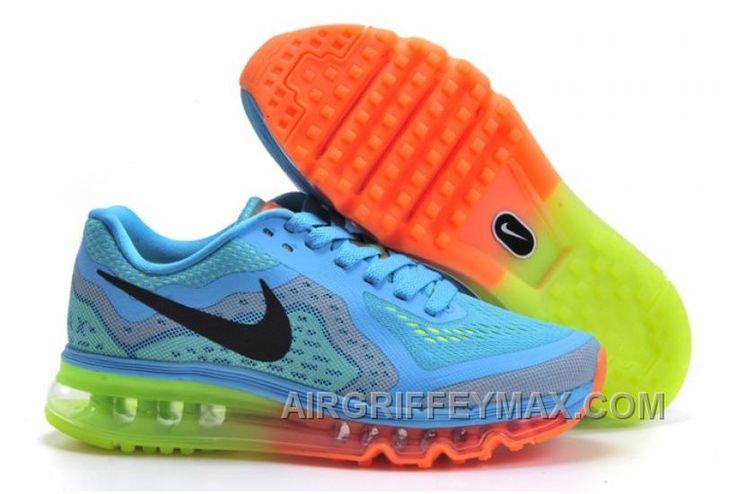cheap for discount b980e 7a983 Nike Air Huarache Run Ultra Mineral Yellow Sneaker Men  s Lifestyle Shoes
