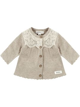 Newbie - Babykläder och inredning - KappAhl