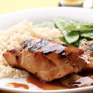 Healthy Grilled Chicken Recipes - Healthy Recipes for Grilled Chicken - Delish.com