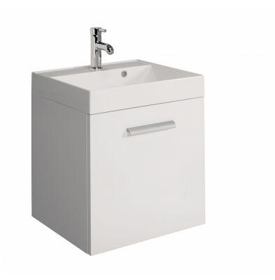 50 cm Bauhaus sink