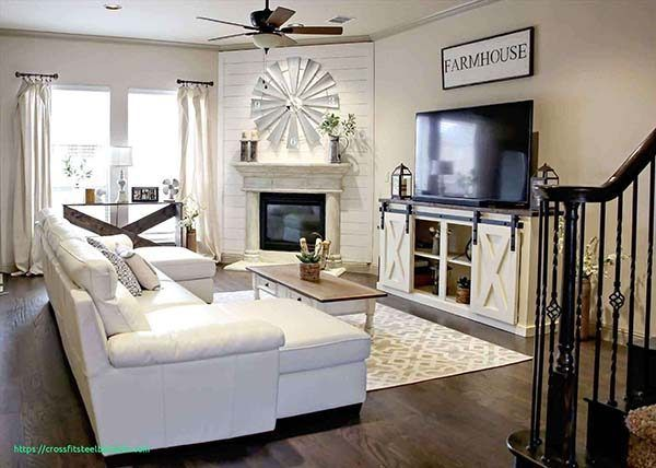 Good Free Farmhouse Fireplace Decor Ideas Fireplace Decorating Is What Makes T In 2021 Farm House Living Room Corner Fireplace Living Room Modern Farmhouse Living Room