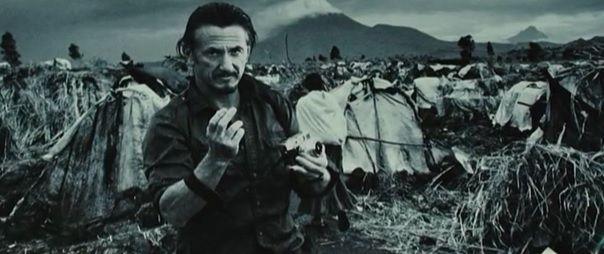 La vie rêvée de Walter Mitty (2013) : Ben Stiller reprend du poil de la bête | Le cinéma est politique