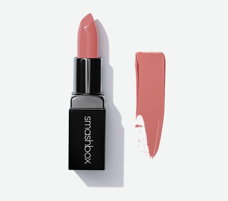 Be Legendary Lipstick in Monogamous