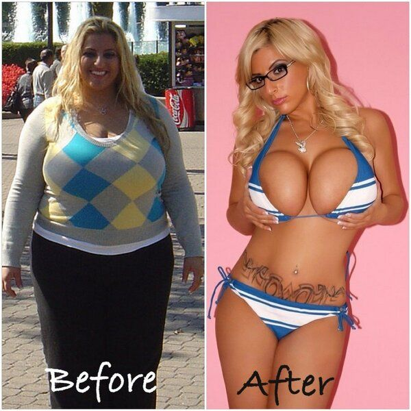 my weight loss before and after www.taystevens.com www ...