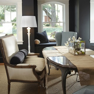 157 best dining room banquette images on pinterest | dining nook