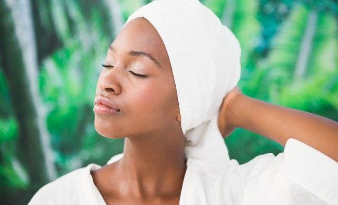 suivant la forme des nattes et la pose du tissage nettoyer ses cheveux en profondeur peut se. Black Bedroom Furniture Sets. Home Design Ideas