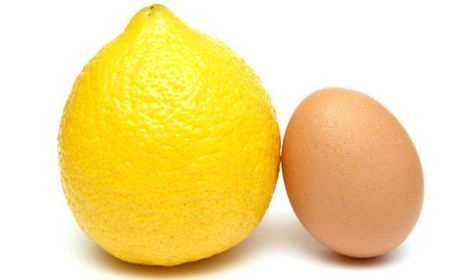 1. Ou + lămâie Coaja de ou conține un calciu organic care nu doar tratează hipocalcemia, ci întărește inclusiv imunitatea, sistemul nervos, și sprijină procesul de creștere a țesuturilor și celulelor. Cei care au lipsă de calciu …