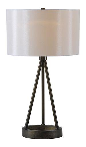 Ren wil celia table lamp lighting s